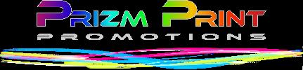 Prizm Print Promotions
