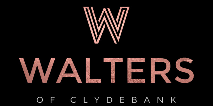 Walters of Clydebank