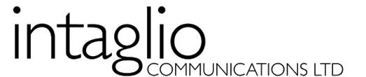 Intaglia Logo