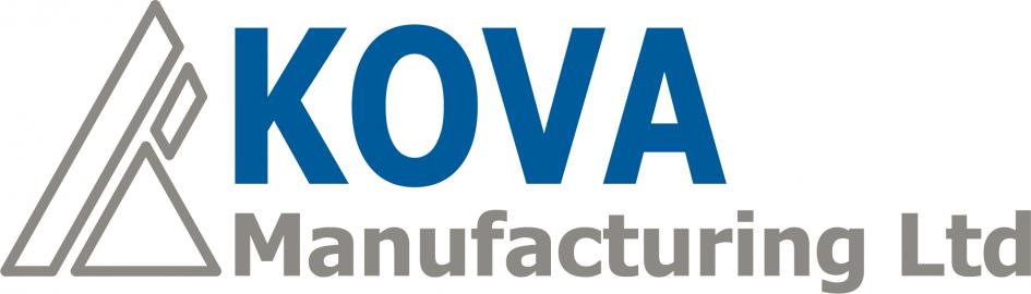 Kova Manufacturing