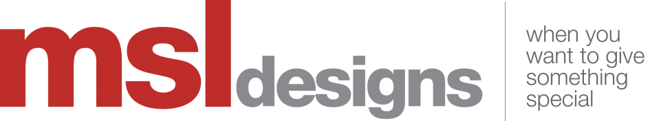MSL Designs