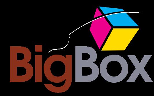 Big Box Supplies